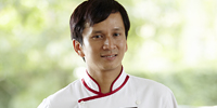 Anantara Mui Ne presents Michelin Chef Alain Nguyen