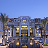 Stay rewarded with AED1,200 hotel credit at Eastern Mangroves
