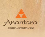 Anantara Hotels, Resorts & Spas