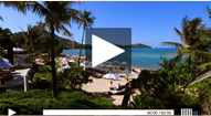 Anantara launches new videos for three resorts in Thailand and Vietnam